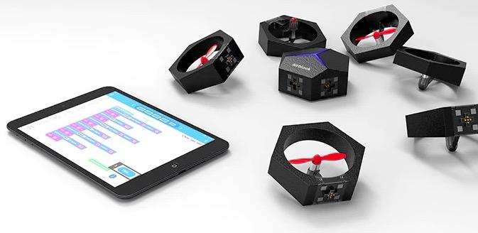 modular-drone-02