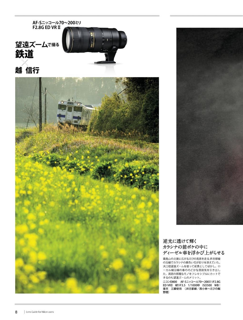nikon-lens-guide-05