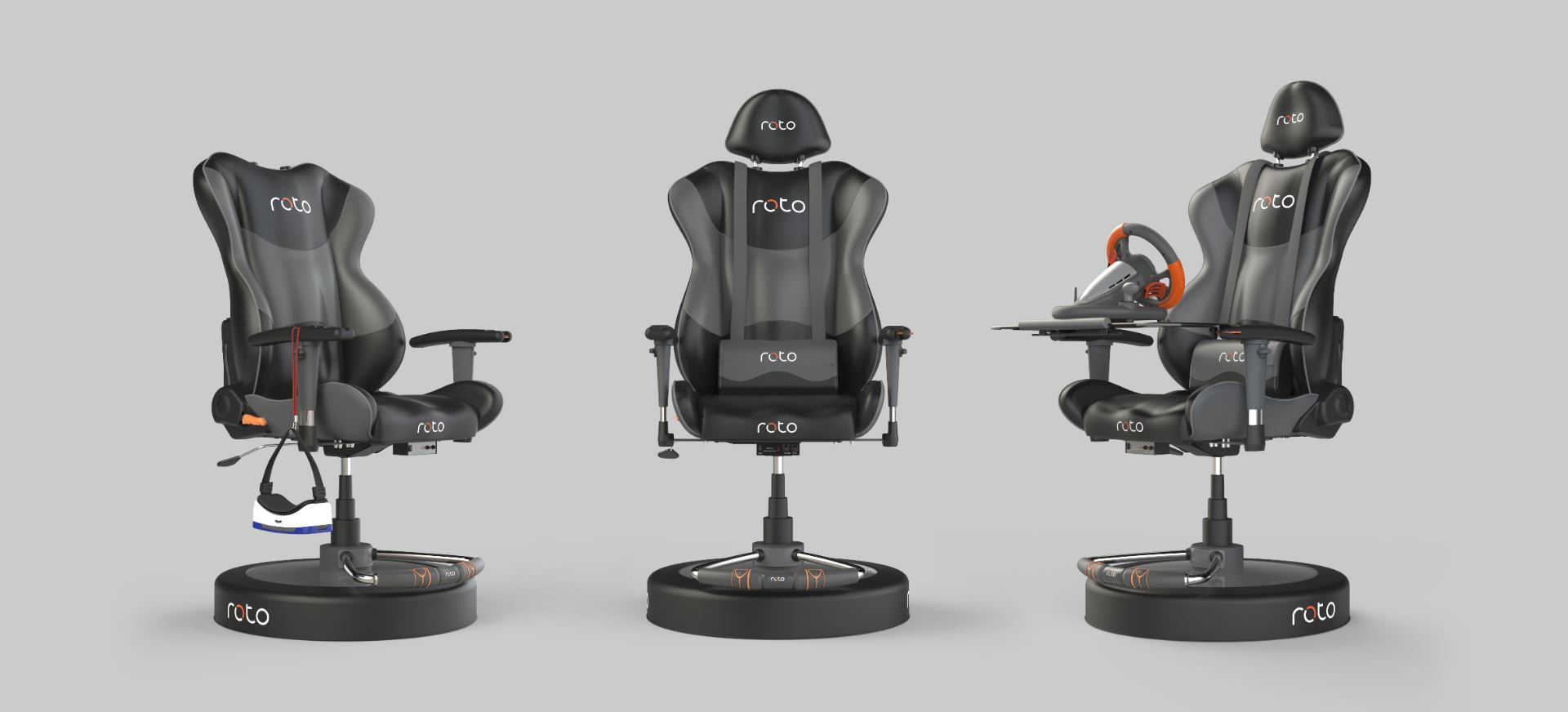 roto-vr-chair-01