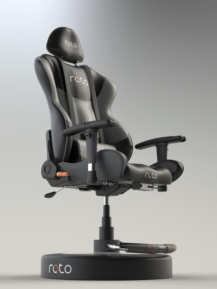 roto-vr-chair-02