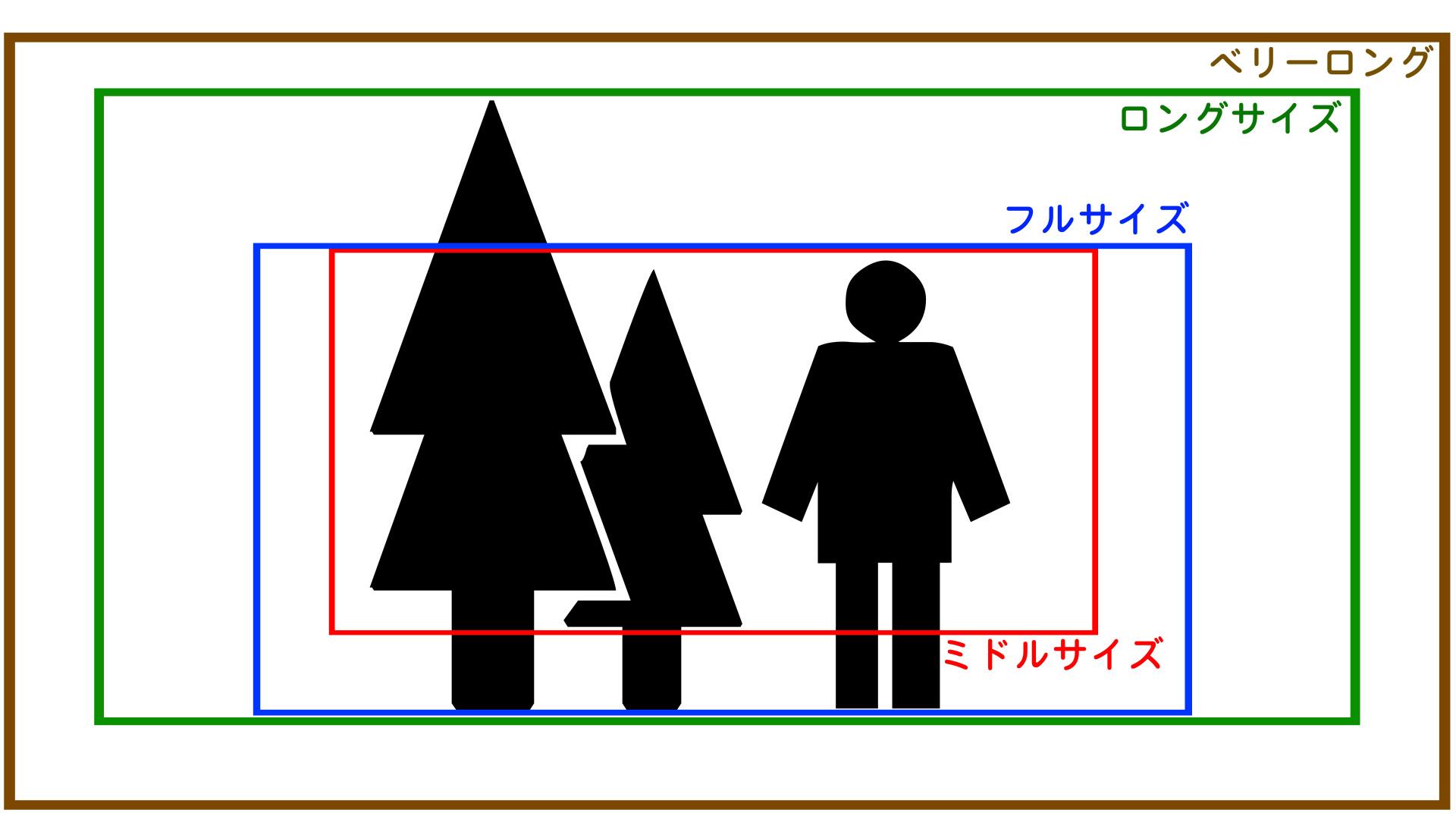 angle-01