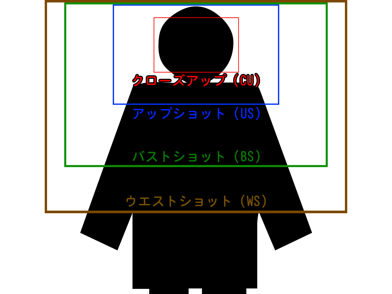 angle-02