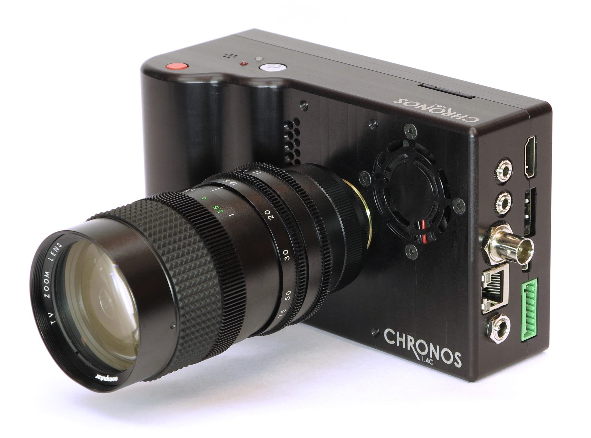 chronos-01
