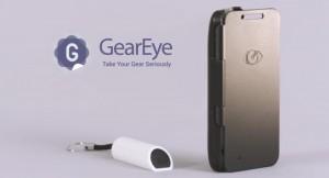 geareye-01