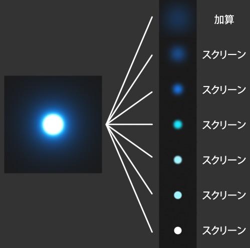 glow-05