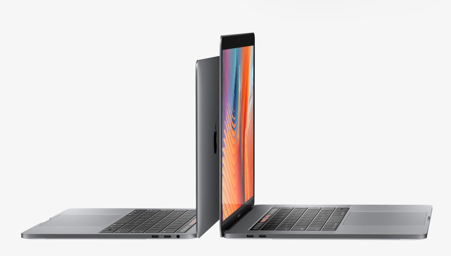 macbook-pro-2017-01