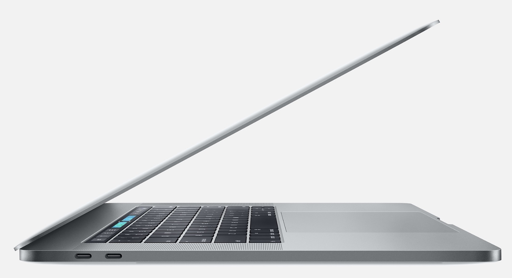 macbook-pro-2017-02