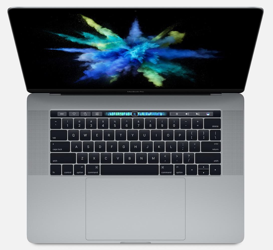 macbook-pro-2017-03