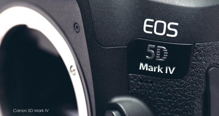「Canon EOS 5D Mark IV」動画撮影サンプルを集めてみました