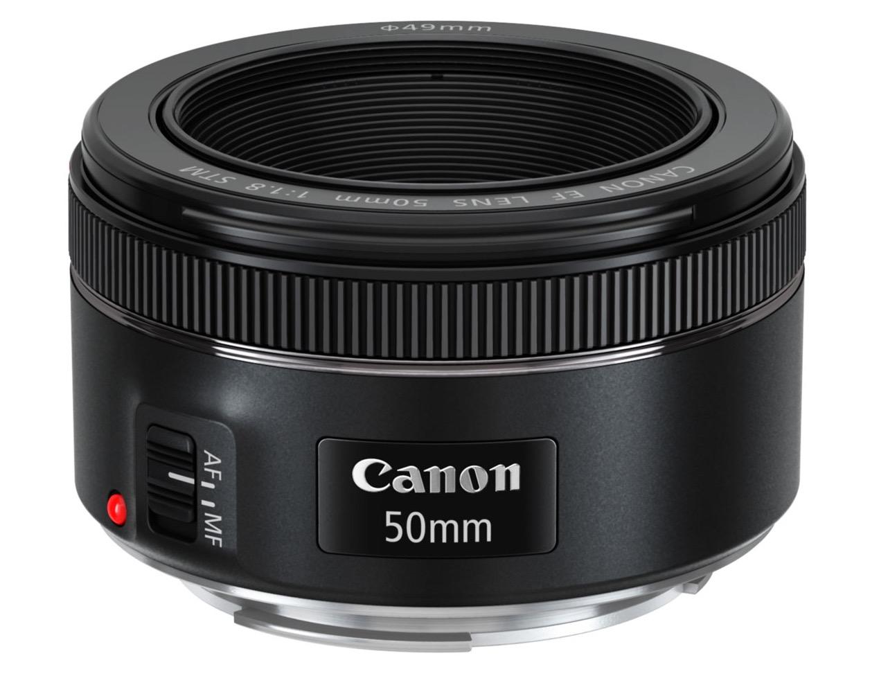 canon-ef50mm-f1-8-stm-01
