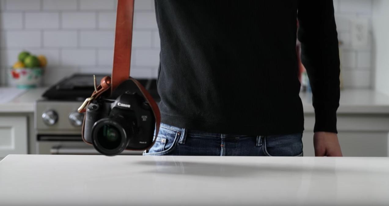 camerahack-03