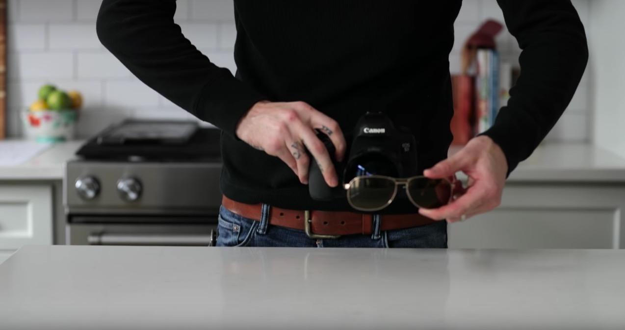 camerahack-06