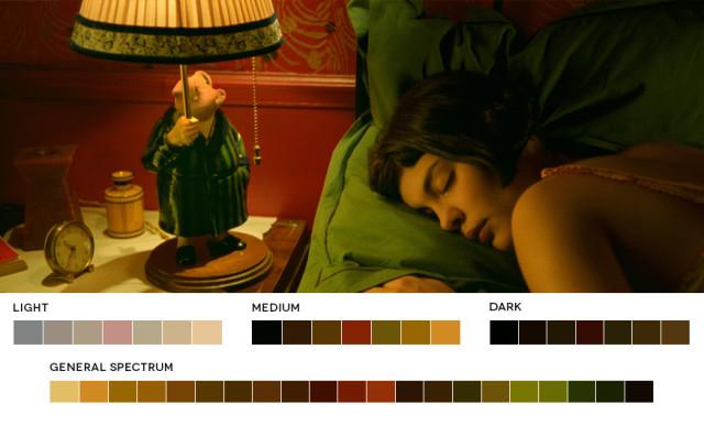 colordesign-02