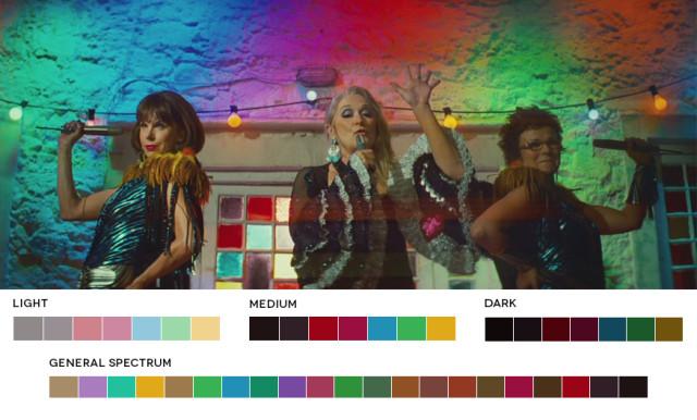 colordesign-04