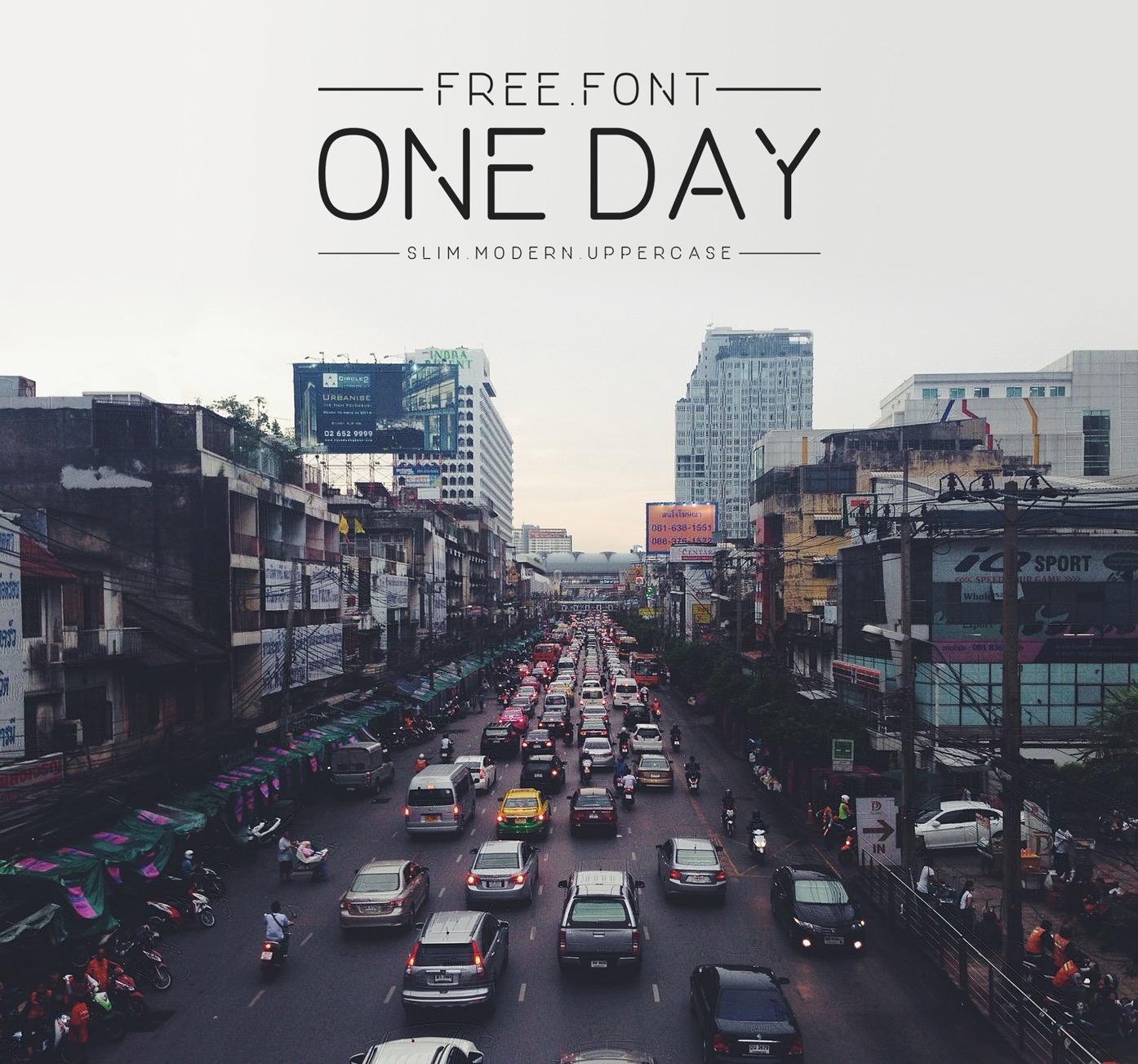 freefont1-25
