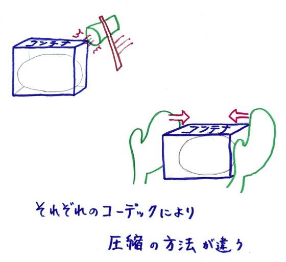video-file-02