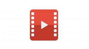 video-file