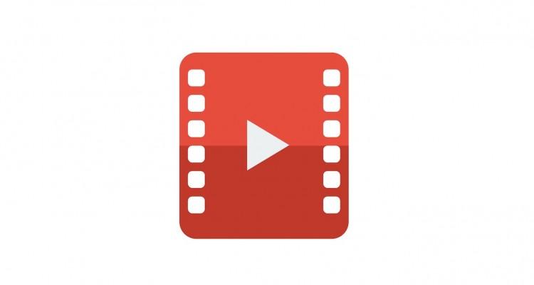 動画のファイル形式について。MPEG、AVI、MOVなどの基礎知識。