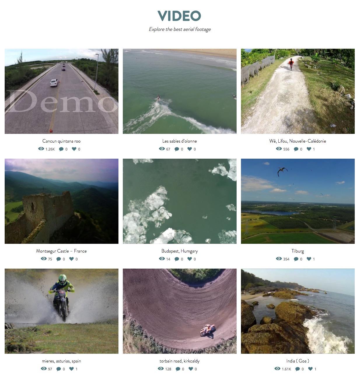 dronestagram 03