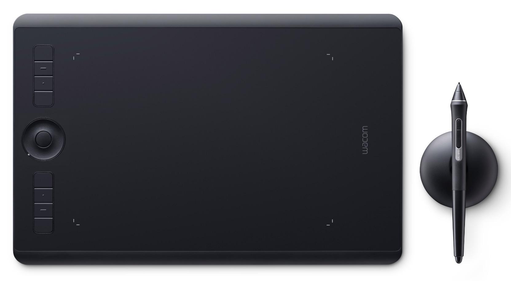 intuos-pro-01