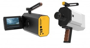 kodak super 8 camera 01
