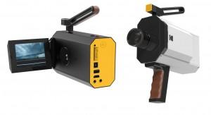 kodak super 8 camera 01