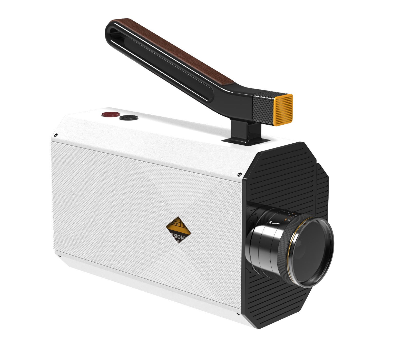 kodak super 8 camera 02