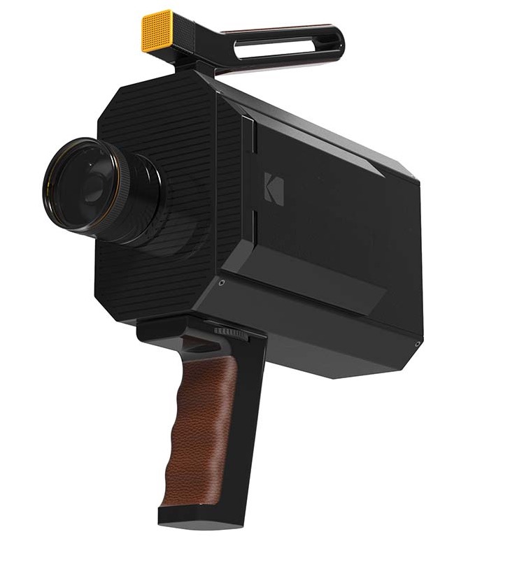 kodak super 8 camera 04