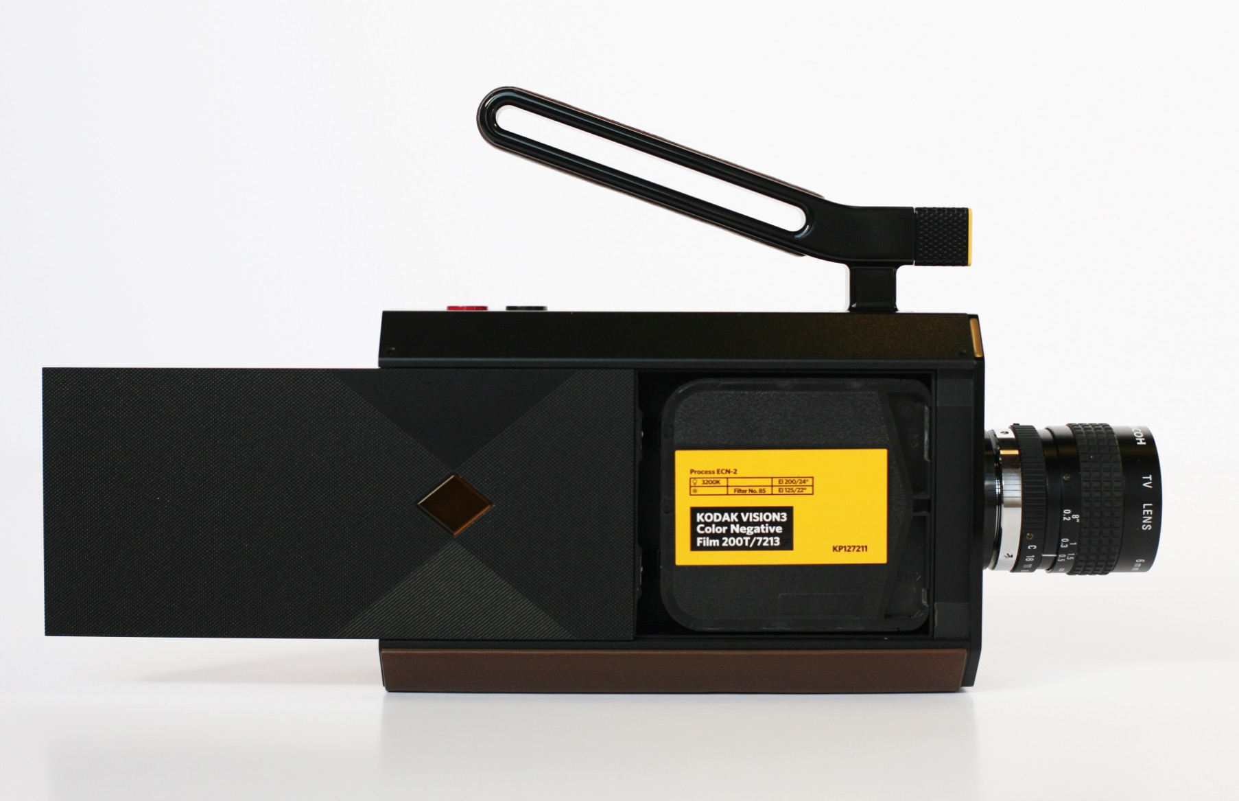 kodak super 8 camera 05