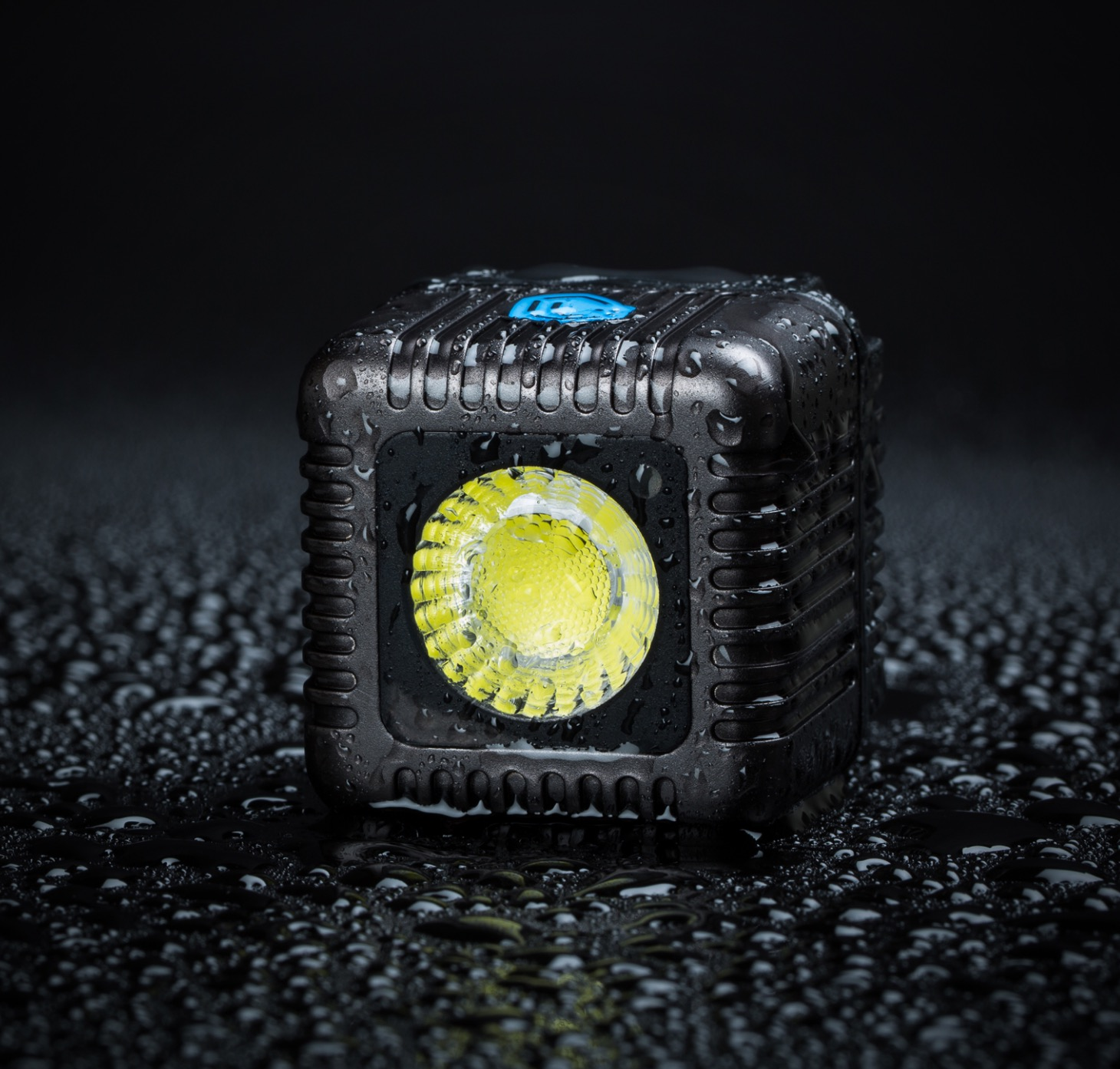 lume cube 02