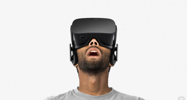 VRゴーグルを使って見る360°映像で、みんなは周囲全てを見ているのだろうか?専門業者の調査結果が公開!