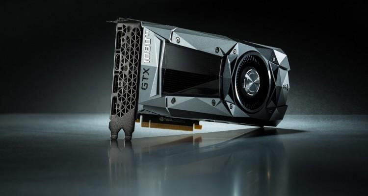 35%もの性能向上!NVIDIAがゲーム向けグラフィックボードの最新機種「GeForce GTX 1080 Ti」を発表!