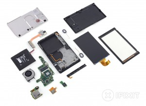 nintendo switch teardown 05