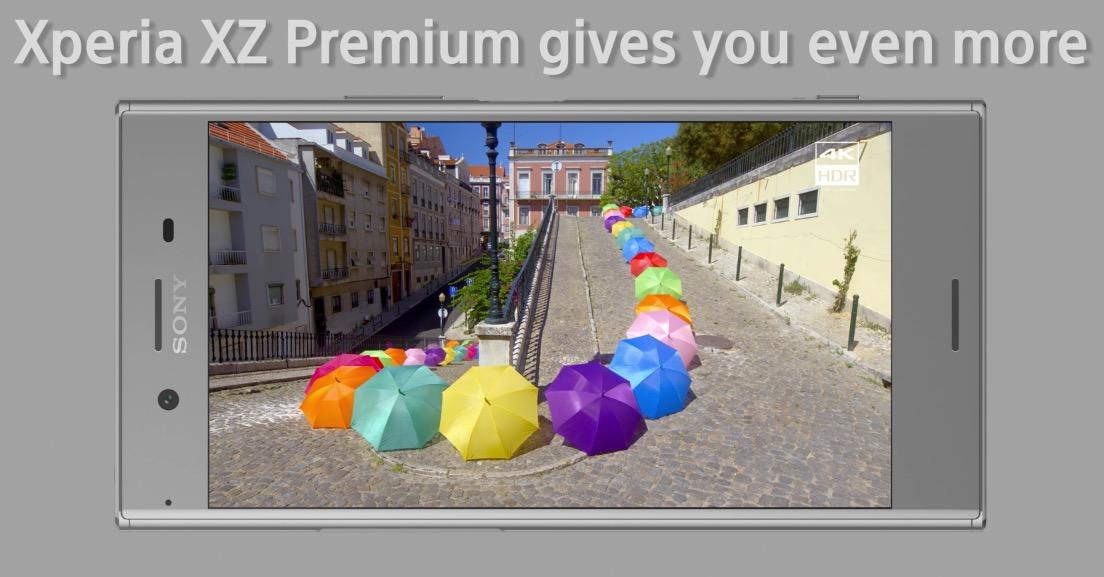 xreria xz premium 05