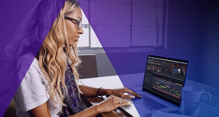 Avidが無料で使えるビデオ編集ソフト「 Media Composer | First」を6月にリリース予定!