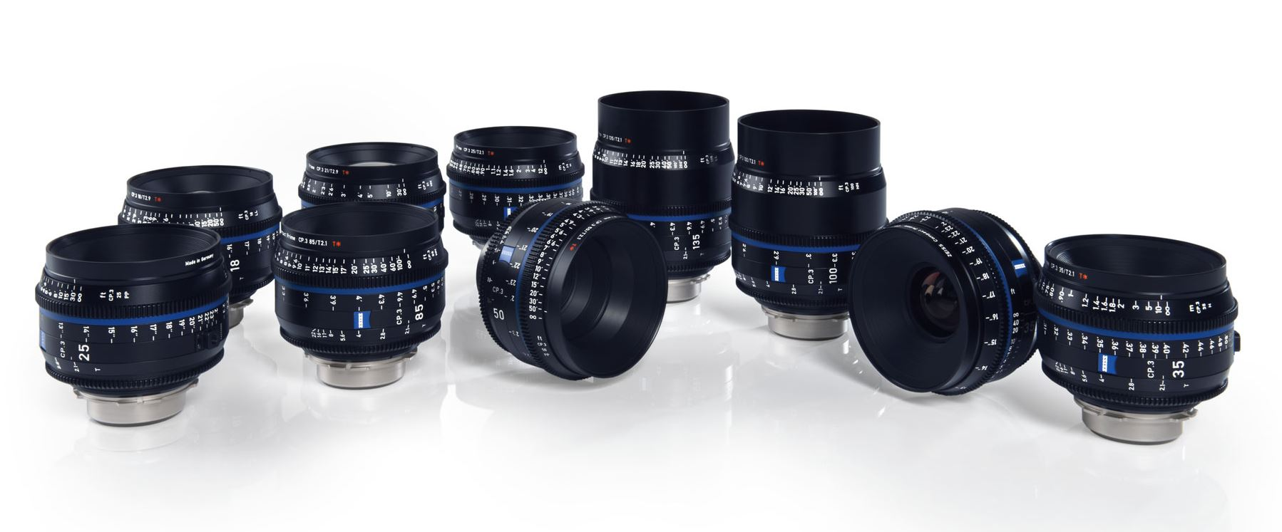 ZEISS Compact Prime CP.3 01
