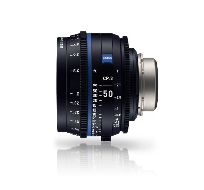 ZEISS Compact Prime CP.3 02