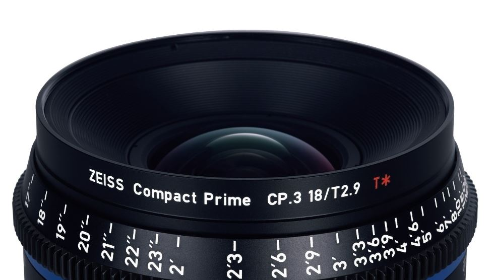 ZEISS Compact Prime CP.3 03