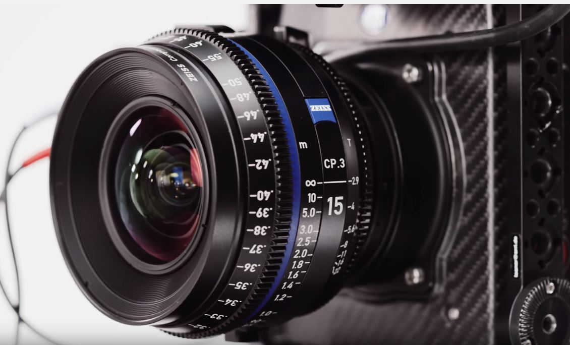 ZEISS Compact Prime CP.3 05
