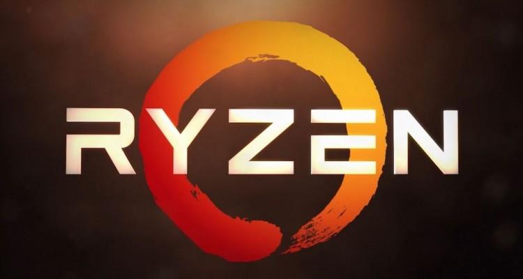 Mac Pro($5600) 対 Ryzen PC($1600)。Photoshopの処理速度でRyzen CPU搭載機が圧勝する衝撃の結果に!!