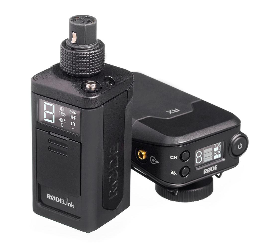 newsshooter kit 01