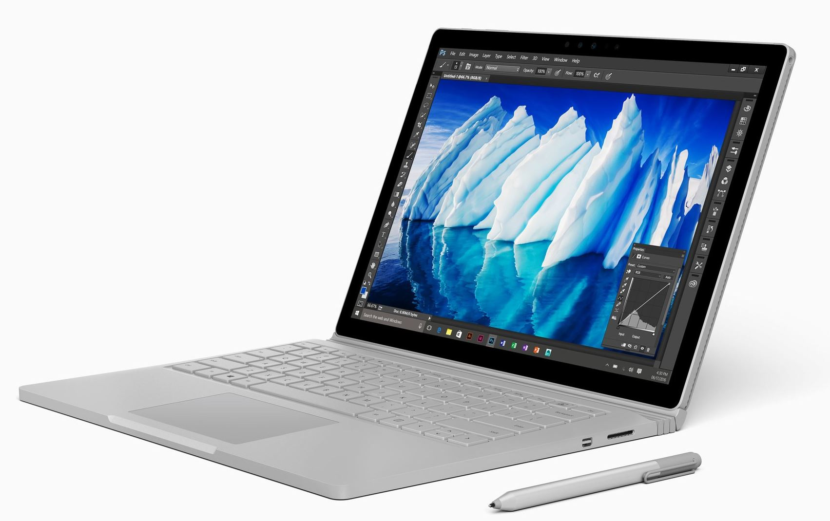 surface book performance base 01