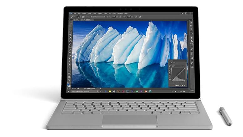 surface book performance base 02