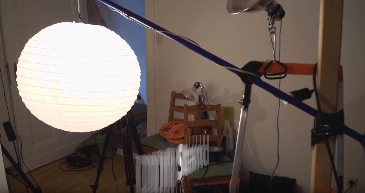 3point lighting 01