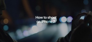 How To Shoot on iPhone 7 05