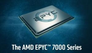 AMD EPYC 7000 06
