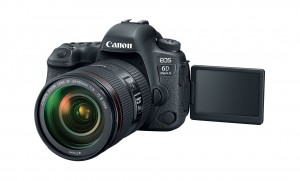 Canon EOS 6D Mark II 01