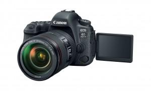 Canon EOS 6D Mark II 01
