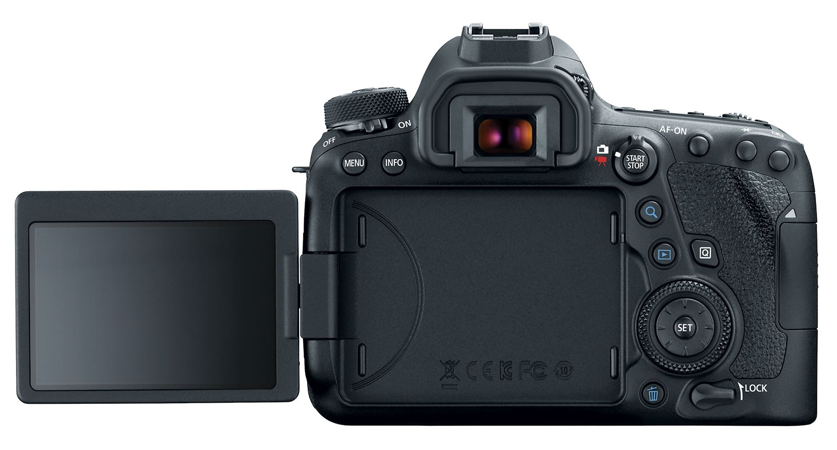 Canon EOS 6D Mark II 03