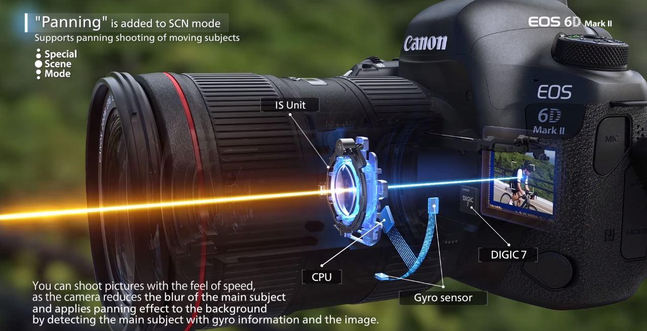 Canon EOS 6D Mark II 05